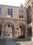 cambridge_peterhouse_cloisters.jpg